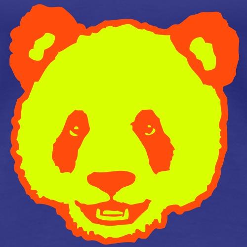 Panda Bär 2 Farben wählbar