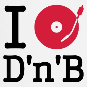 :: I dj / play / listen to drum and bass :-: - Kokkeforkle