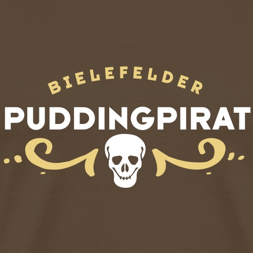 Puddingpirat
