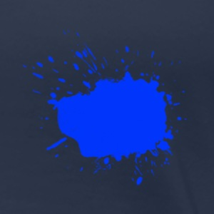 color spot T-Shirts - Women's Premium T-Shirt