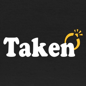 Taken T-Shirts - Women's T-Shirt