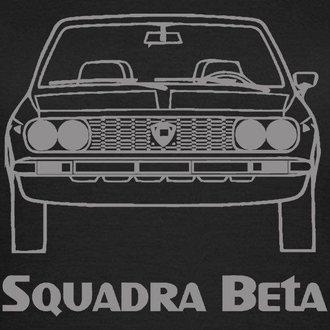 T-shirt Ligne SB13 BF