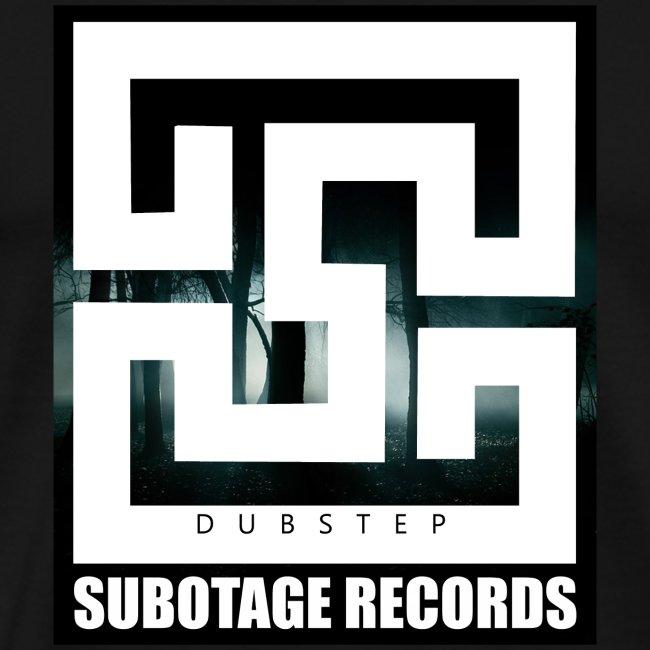 Subotage Records WOOD