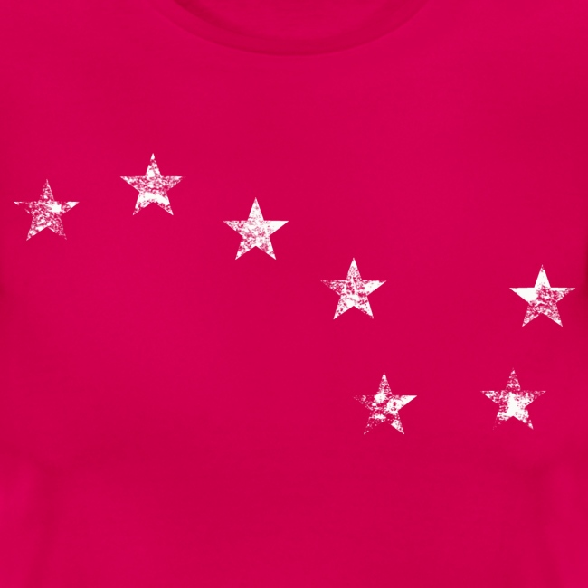 Starry Plough Red
