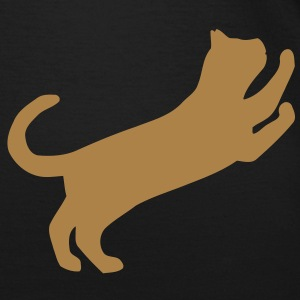 cat7 T-Shirts - Women's T-Shirt