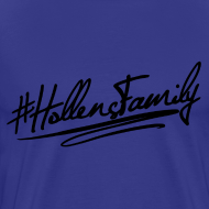 Design ~ #HollensFamily
