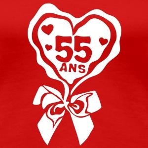 55_ans_noeud_cadeaux_anniversaire_coeur_