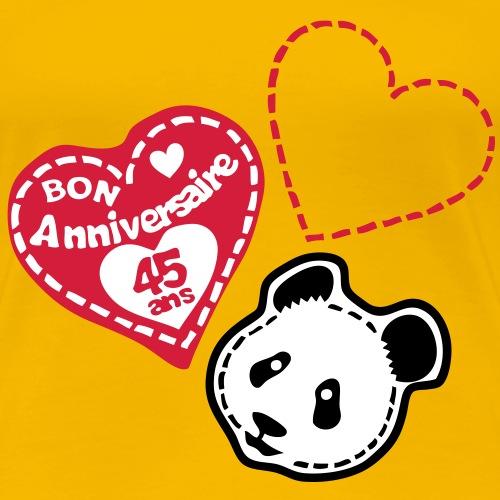 45_ans_panda_coeur_anniversaire_love_pel
