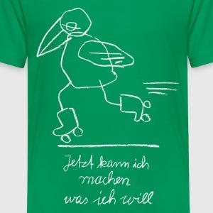 suchbegriff 39 rente 39 t shirts online bestellen spreadshirt. Black Bedroom Furniture Sets. Home Design Ideas