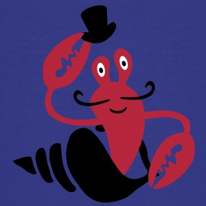 like a sir crab Shirts - Kids' Premium T-Shirt