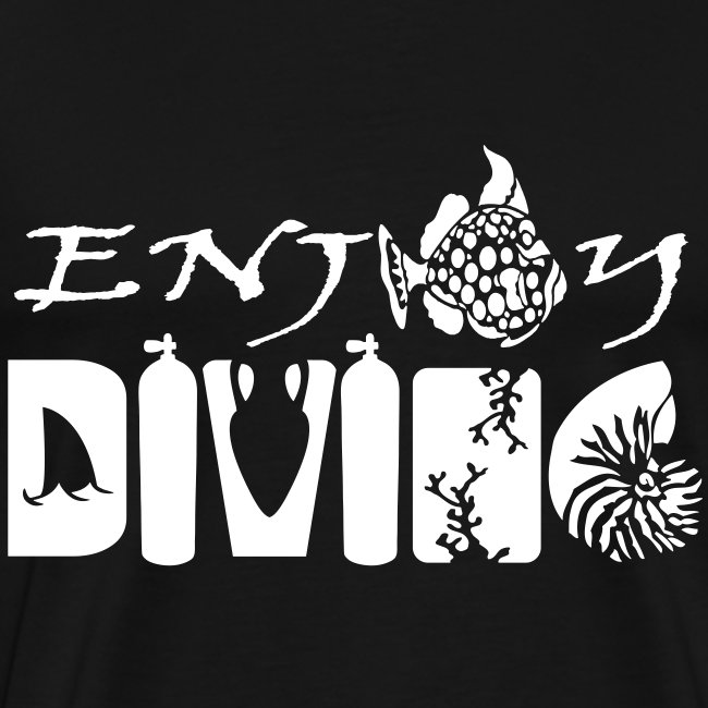 Enjoy Diving- 3A5XL-Imp Flex
