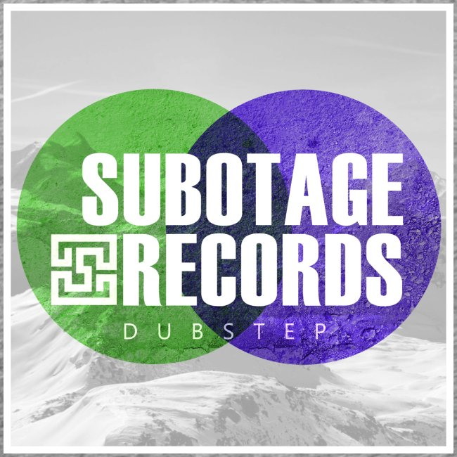 Subotage Records ROCKS