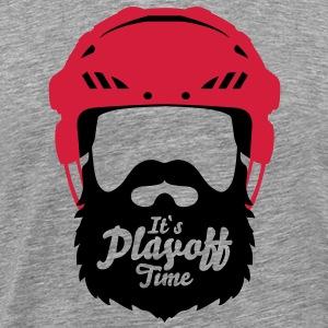 eishockey playoffs