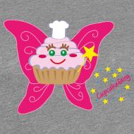 Motiv ~ Cupcakefairy