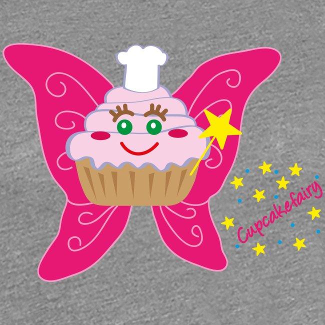 Cupcakefairy