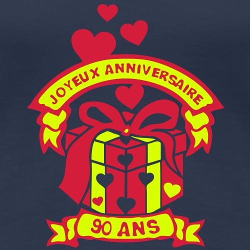 90_ans_anniversaire_cadeau_paquet_joyeux