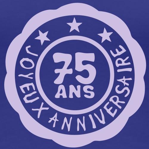 75_ans_anniversaire_joyeux_logo_tampon15