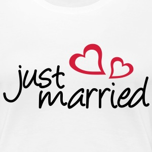 Mosin nagant t Shirts in addition Derp t Shirts furthermore Cursive lettering t Shirts besides Good thoughts good words good deeds t Shirts moreover Just married t Shirts. on samsung galaxy s5 features