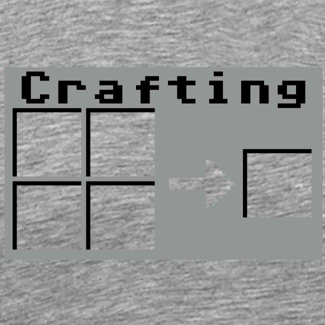 Crafring 2