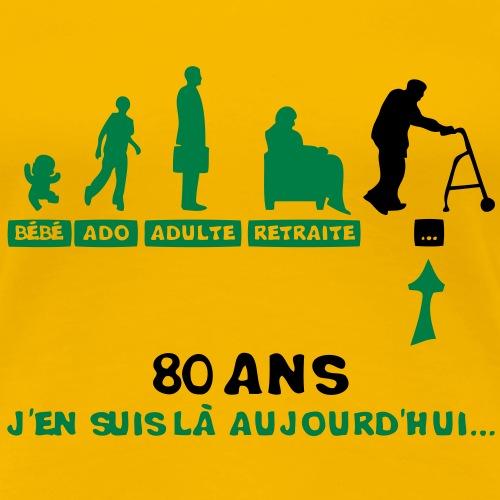 80_ans_anniversaire_evolution_retraite_a