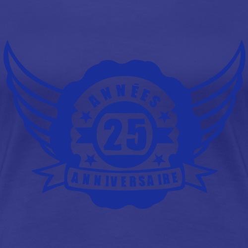 25_ans_anniversaire_fanion_banderole_ail