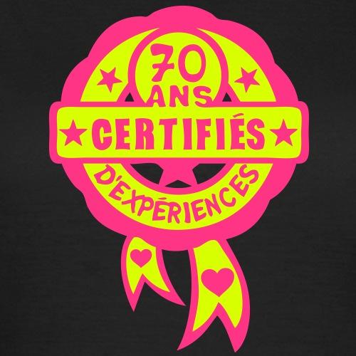 70_ans_anniversaire_certifie_experience_