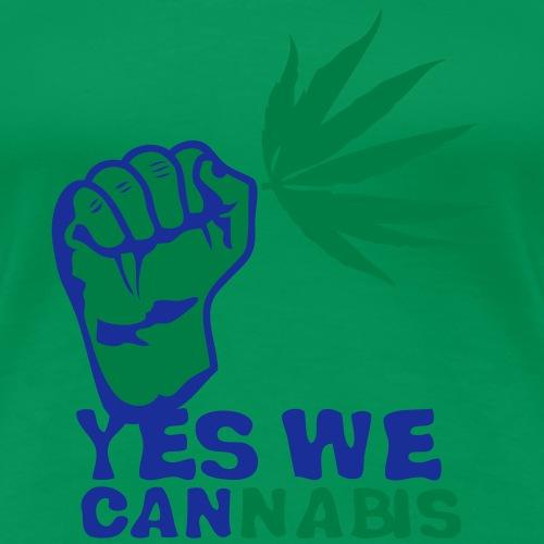 yes we cannabis marijuana poing fermer