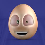Design ~ Jason - Mens Shirt