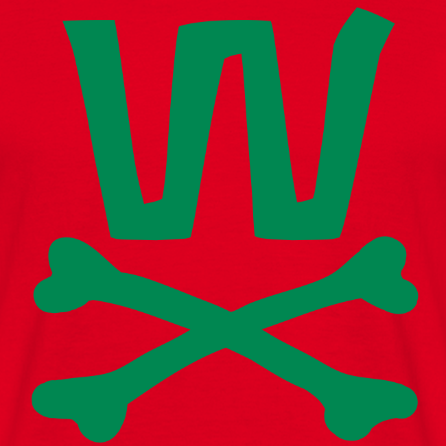 Waldorf Freibeuter