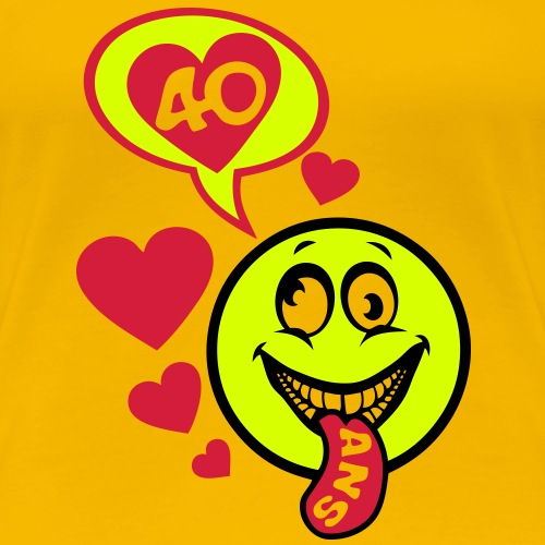 40_ans_smiley_anniversaire_bulle_langue