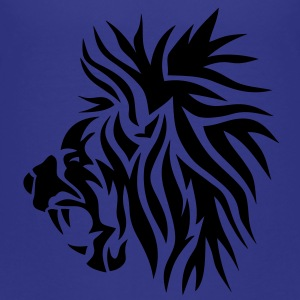 lion king jungle tribal lowe 402 Tee shirts - T-shirt Premium Enfant