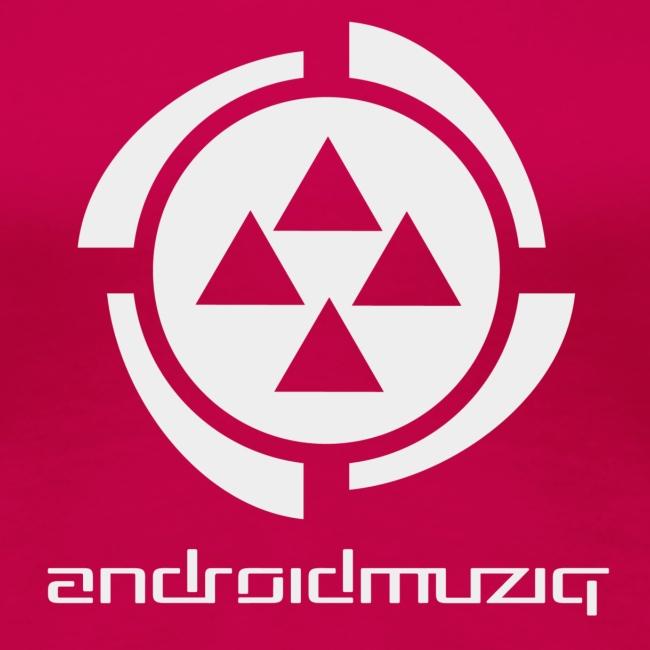 Android Muziq Girl