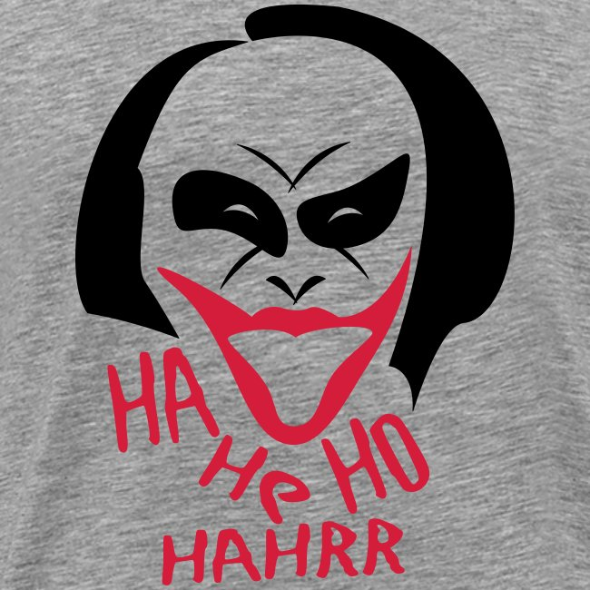 Joker - Lache