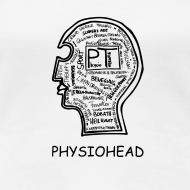 Motiv ~ Physiohead