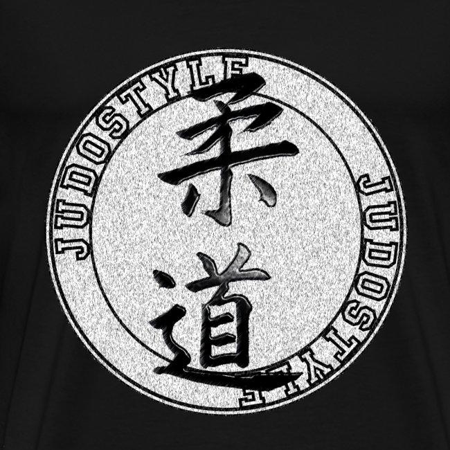 Grand Judostyle judo jap