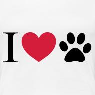 ~ I Love Pet