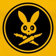 ~ Rabbit
