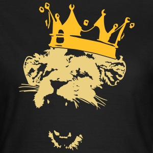 Lion King  T-Shirts - Women's T-Shirt