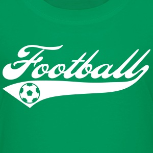 Football Team Tee shirts - T-shirt Premium Enfant