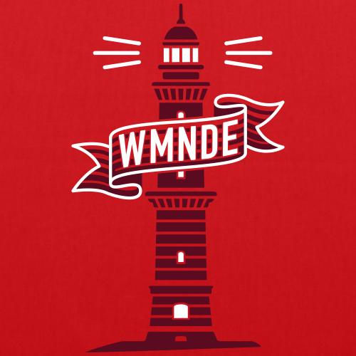 wmnde_leuchtturm_banderole_01_c2