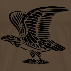 suchbegriff native adler t shirts spreadshirt. Black Bedroom Furniture Sets. Home Design Ideas