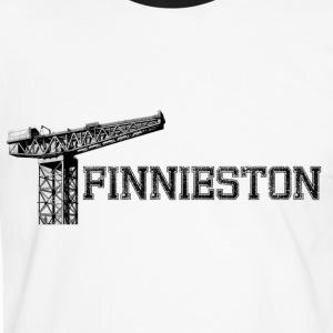 Finnieston