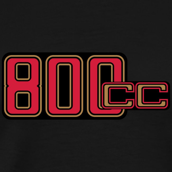Beemer_800cc