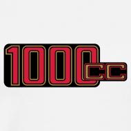 Motiv ~ Beemer_1000cc
