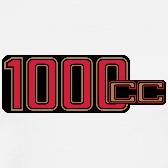 Beemer_1000cc