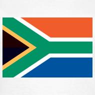 Ontwerp ~ Zuid-Afrika