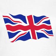 Ontwerp ~ UK