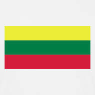 Ontwerp ~ Litouwen