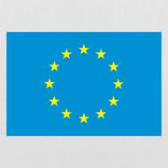 Ontwerp ~ EU