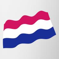 Ontwerp ~ NL